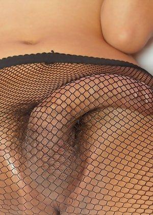 Free Ladyboy Pantyhose Pics