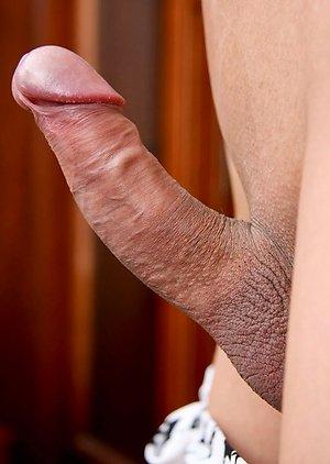 Free Ladyboy Hard Cock Pics