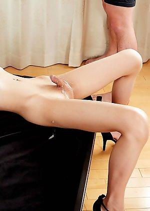 Free Ladyboy Group Sex Pics